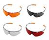 Наушники и защитные очки