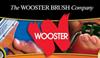 Wooster-малярный инструмент