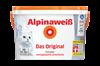 Alpina - немецкие экологические краски