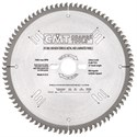 Диски циркулярные по металлам и пластиткам CMT