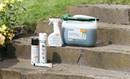 Эксплуатационные жидкости и канистры Stihl
