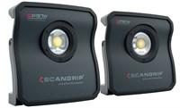 Лампы общего назначения Pro Light
