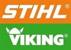 С 13 апреля снижены цены на весь модельный ряд Stihl и Viking