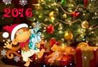 График работы магазинов в новогодние праздники