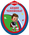 """Акция от Knipex """"Чемпионат"""" Продолжение"""