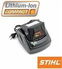 Новая модульная аккумуляторная система STIHL (Compact)