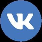 Вступайте в нашу группу ВКонтакте
