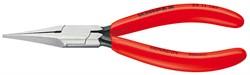 Плоскогубцы 135мм для регулировки Knipex - фото 11299
