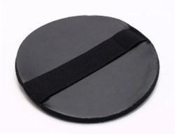 Шлифок ручной 150мм эластичный Mirka - фото 11471