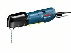 Дрель угловая Bosch GWB 10 RE + - фото 12090
