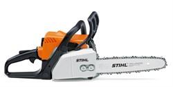 Бензопила Stihl MS 180 35см - фото 23826
