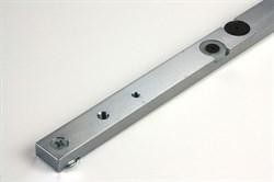 Ползунок 647,7 мм INCRA Miter Slide стальной - фото 29409
