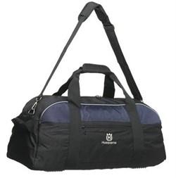 Спортивная сумка Husqvarna - фото 35281