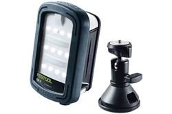 Акк. фонарь-лампа KAL II Set Festool - фото 3719