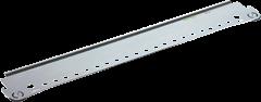 Шаблон фрезерный  VS 600 DS 32 FESTOOL - фото 3816