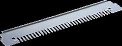 Шаблон фрезерный  VS 600 SZ 20 FESTOOL - фото 3820
