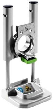 Приспособление установочное OS-AH Set Festool - фото 3846