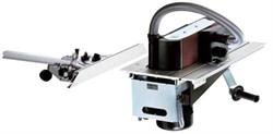Модуль шлифовальный FESTOOL CMS-MOD-BS120 - фото 3909