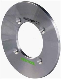 Ролик контактный для Dibond® D3 festool - фото 3987