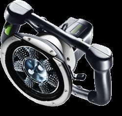 Шлифователь RENOFIX RG 150 E-Set SZ Festool - фото 4103