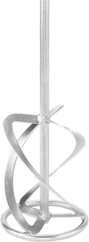 Мешалка винтовая левая HS 3 120x600 L M14 Festool - фото 4195