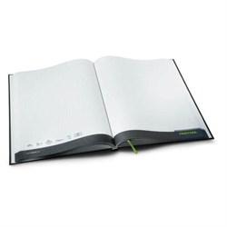 Книга для записей NB Festool - фото 42178
