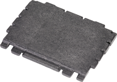 Накладка на крышку систейнера WZD-SYS TL - фото 4563