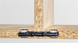 Соединитель средней стенки MSV D8 Festool 25шт - фото 47039