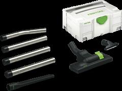 Комплект для уборки D36 RS-M-Plus Festool + - фото 4949
