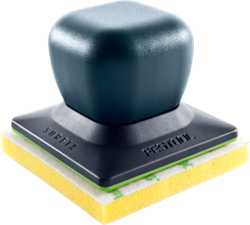 Диспенсер Surfix  OutDoor  OS-SET OD Festool - фото 4994