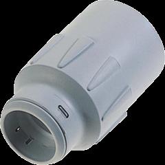 Муфта-компенсатор вращения D 27 DAG Festool - фото 5075