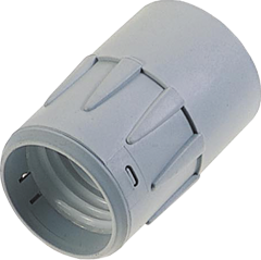 Муфта-компенсатор вращения D 36 DAG Festool - фото 5085