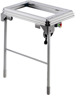 Расширитель стола многофункционального MFT/3-VL Festool - фото 5094