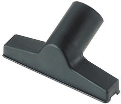 Насадка для чистки мягкой мебели D 36 PD Festool - фото 5114
