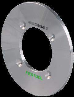 Ролик контактный для Dibond® D6 festool - фото 5428