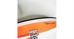 Подложка ручная шлифовальная 225 мм Pentrilo - фото 55842
