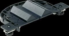 Упор для цилиндрических заготовок RA-DF500 Festool - фото 5587