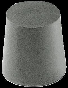 Грибок шлифовальный RH-SK D 36/1 Festool - фото 5814