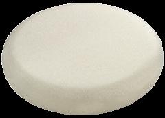 Полировальная губка тонкая PS-STF-D80x20-F 5шт. Festool - фото 5884