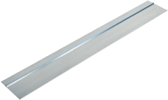 Шина направляющая AUP 3000 Festool - фото 5900