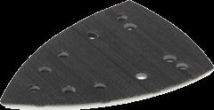 Подошва шлифовальная Stickfix SSH-STF-Delta 100x150/7 - фото 5945
