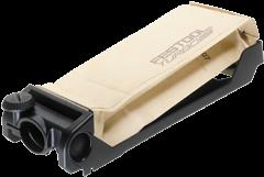 Фильтр-мешок с кассетой TFS II-ET/RS200/300 5шт. - фото 6019