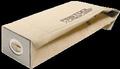 Фильтр-мешок TF-RS100/1 5шт. - фото 6029