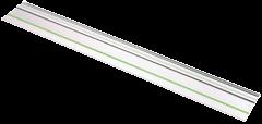 Шина направляющая FS 2424/2 LR 32 с отверстиями Festool - фото 6035