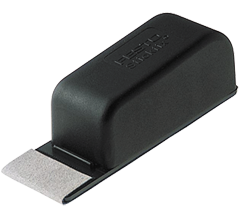 Шлифок ручной Stickfix HSK-STF-46x178мм Festool - фото 6280