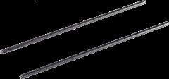 Штанга направляющая ST-OF 2200/2 2 шт. Festool - фото 6288