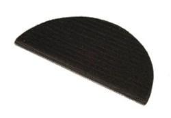 Шлифок ручной 125мм полукруглый мягкий Mirka - фото 6460