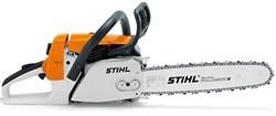 Бензопила Stihl MS 260 40см  - фото 6974