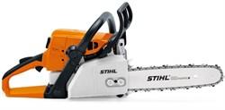 Бензопила Stihl MS 250 40см - фото 6982