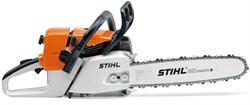 Бензопила Stihl MS 361 45см - фото 7006